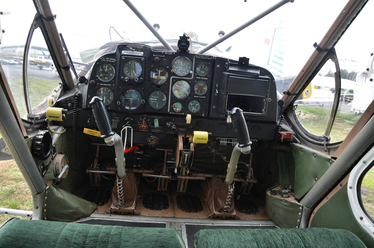 pre owned helicopters for sale with Pzl 104 Wilga 35 29 on 247 Boeing 767 300er furthermore Why Join Airbus Helicopters moreover Bombardier Global 6000 17 also Used Robinson R22 Beta Ii New 2015 Overhaul as well Used Robinson R66 Turbine 2011 2.