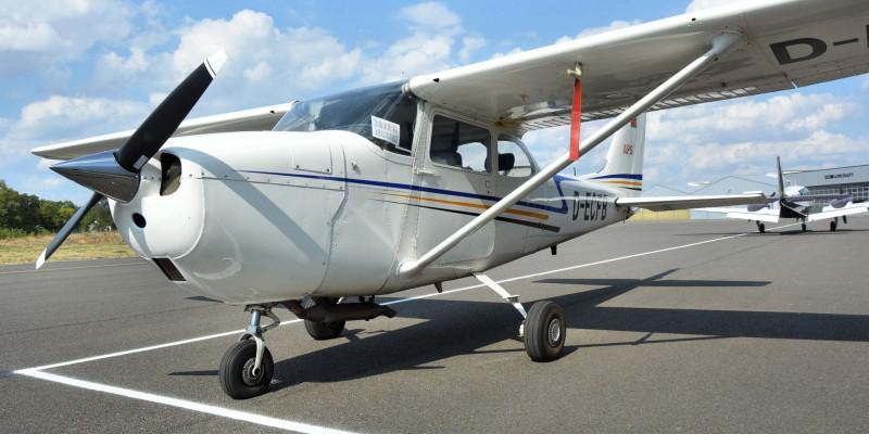 Plane for sale   Plane4You Aircraft Sales Center