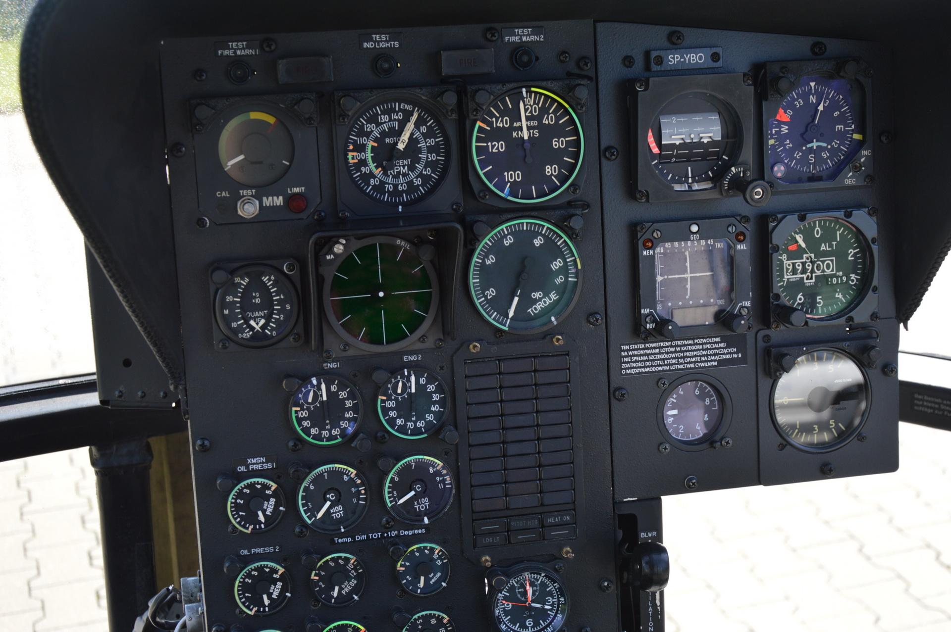 bolkow-bo105-sp-ybo-for-sale-plane4you-258.jpg