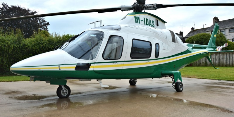 Helicopters | Plane4You Aircraft Sales Center