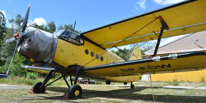 Plane for sale | Plane4You Aircraft Sales Center