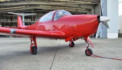Plane4You | Aircraft Sales Center