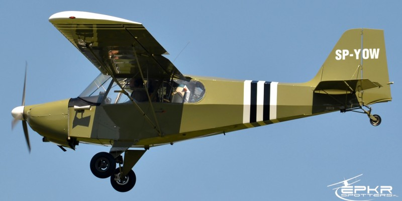 Ultralight aircraft | Plane4You Aircraft Sales Center